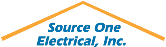Source One Electrical
